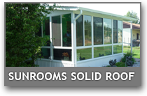 sunroomssolidroof.png