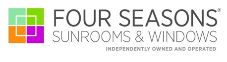 Four_Seasons_Sunrooms_logo.jpg