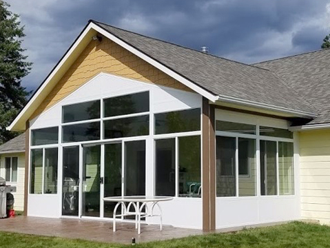 Remodel_covered-sunroom.jpg