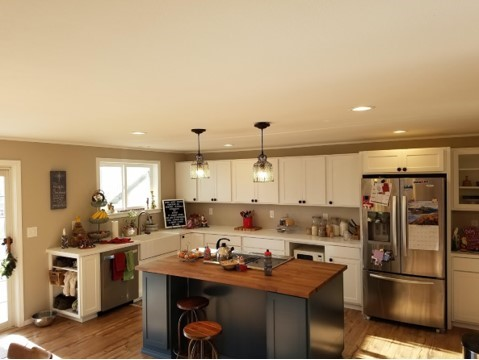 Kitchen Remodel 32.jpg