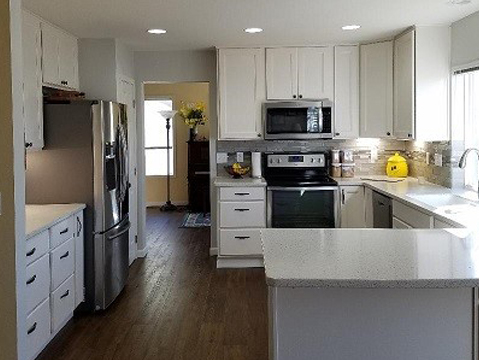 Remodel_kitchen-.jpg